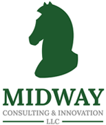 Midway Consulting & Innovation, LLC